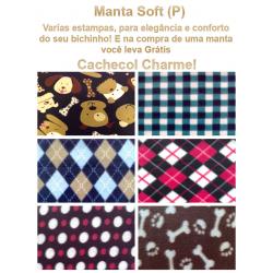 Manta Soft (P)